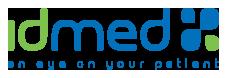 IDMed entwickelt und vertreibt Pupillenmesssysteme