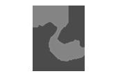 hopital_logo-AP_HM-idMed