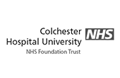 hopital_logo-NHS_Colchester_Hospital-idMed