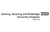 Barking,-Havering-and-Redbridge-University-Hospitals-NHS-Trust