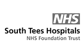 South-Tees-Hospitals