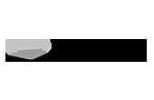 hopital_logo-CH_chalon_sur_saone-idMed