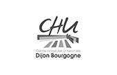 hopital_logo-CHU_Dijon-idMed