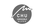 hopital_logo-CHU_grenoble_alpes-idMed