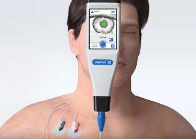 produits-fiche-détails-appareil-homme-electrodes-2
